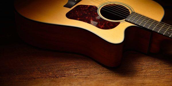 chitarra-acustica-principale-scaled