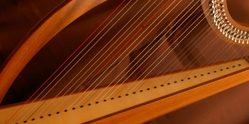 harp_vst_library_banner